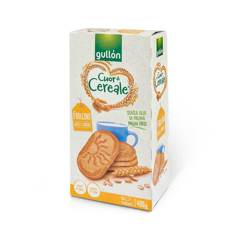 cuor-di-cereale_frollino-latte-cereale_01_IT