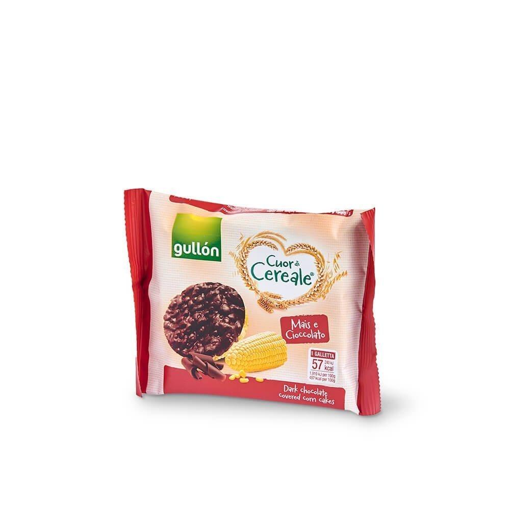cuor-di-cereale_mais-choco_01_IT