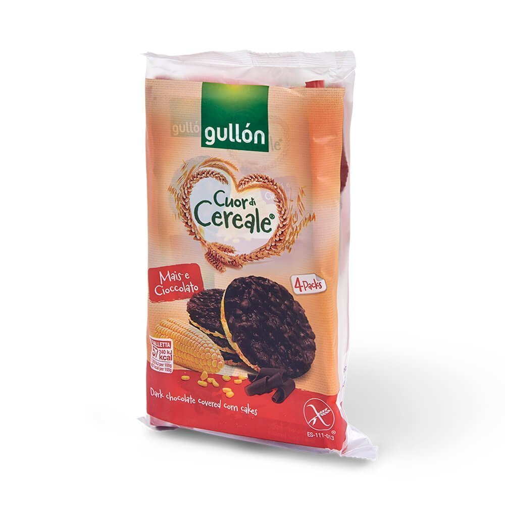 cuor-di-cereale_mais-choco_4packs_01_IT