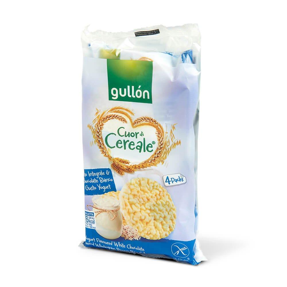 cuor-di-cereale_riso-integrale-choco-bianco-yogurt_4packs_01_IT