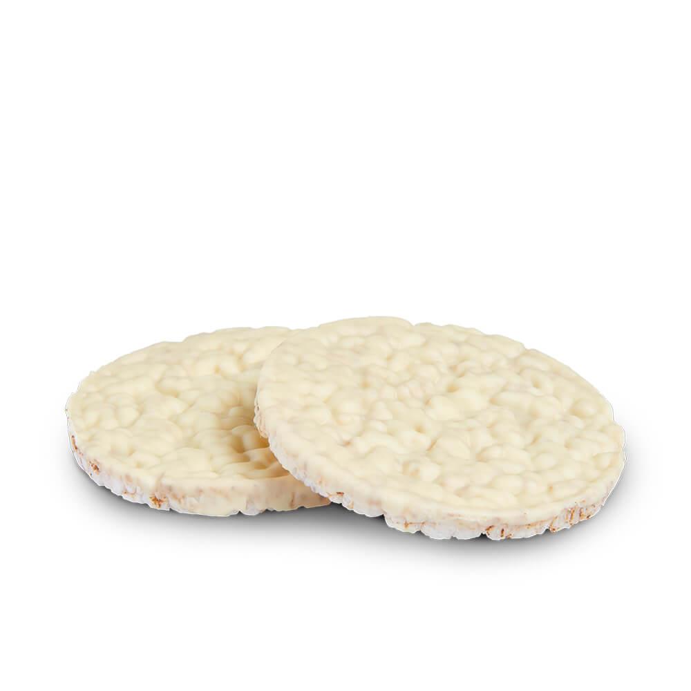 cuor-di-cereale_riso-integrale-choco-bianco-yogurt_4packs_02_IT