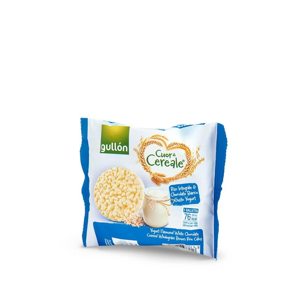 cuor-di-cereale_riso-integrale-choco-bianco-yogurt_individual_01_IT