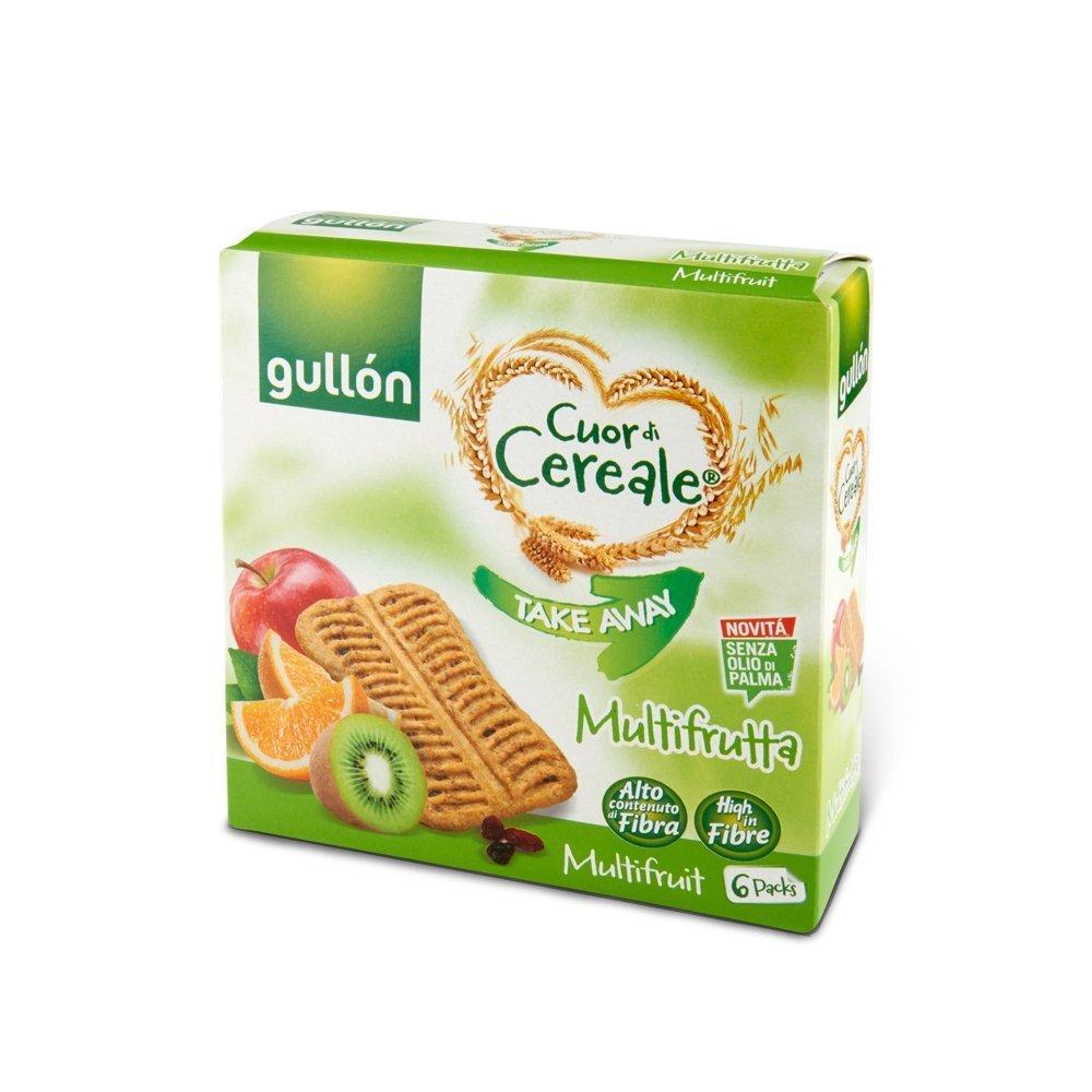 cuor_di_cereale_01