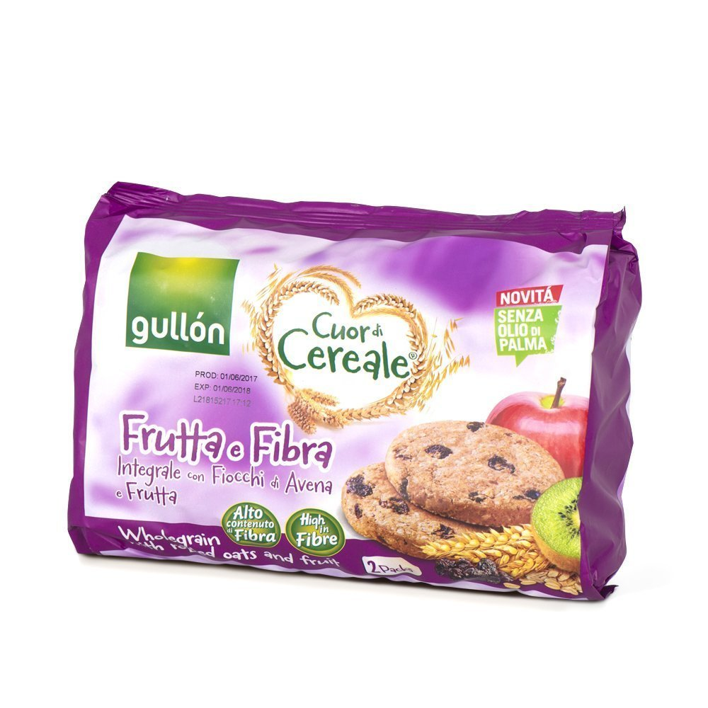 cuordicereale_fruttaefibra_2pack_01_it