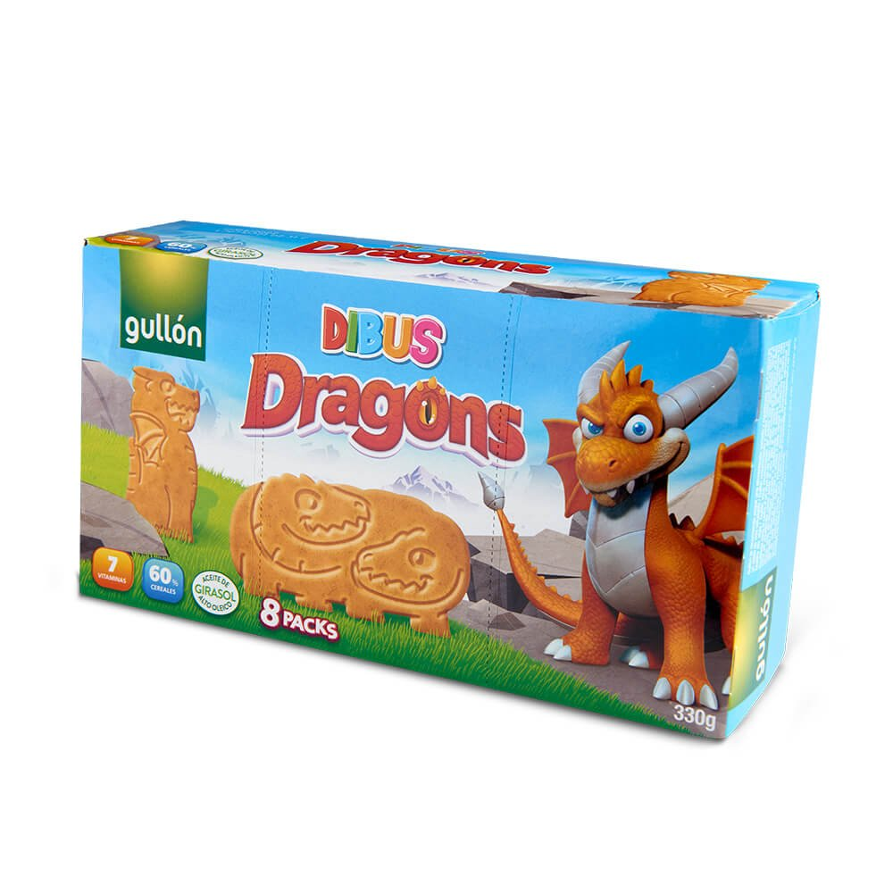 dibus_dragons_01_es