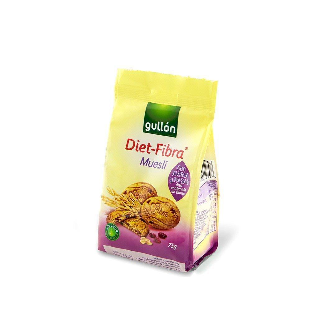 diet_fibra_muesli_01
