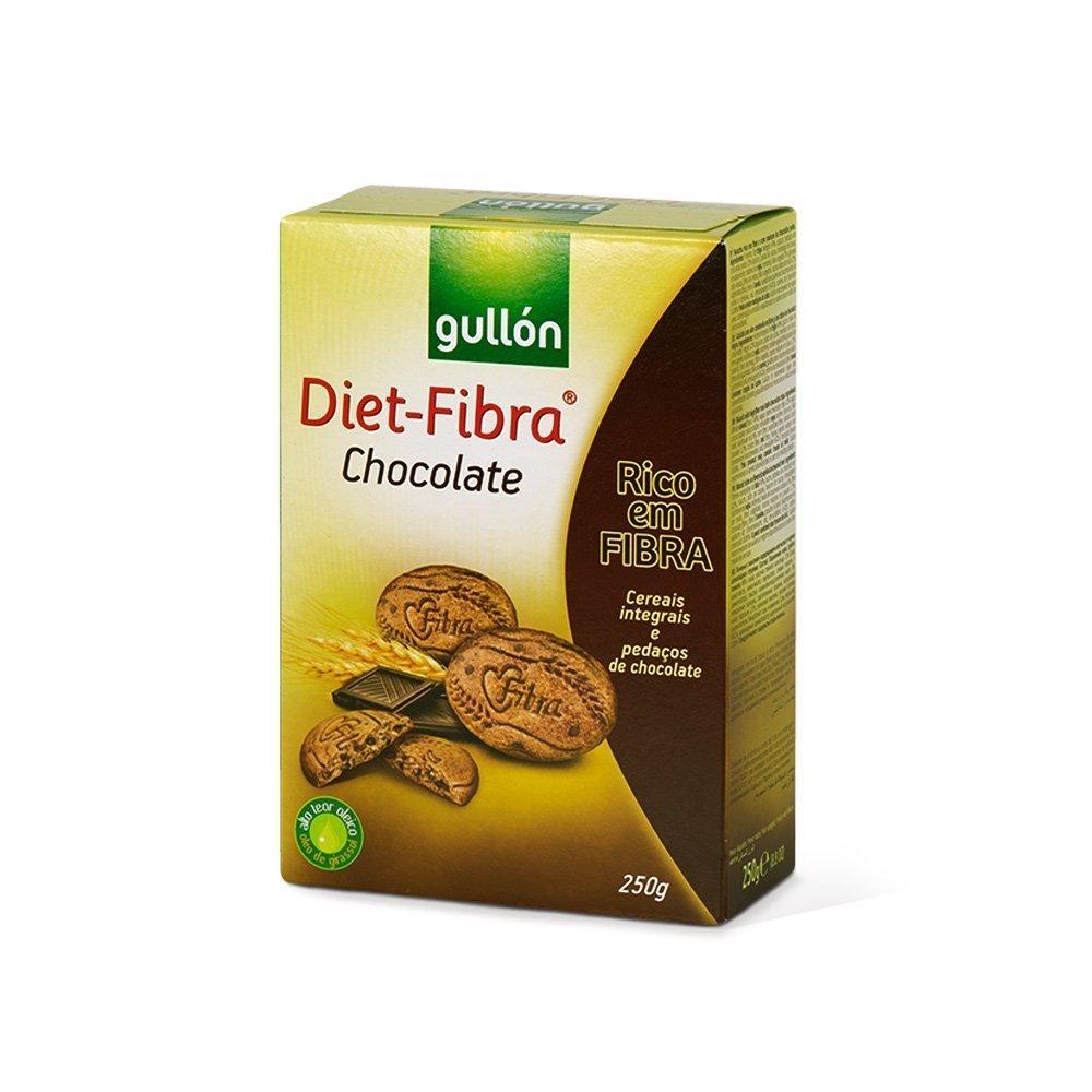 dietfibra_chocolate_01