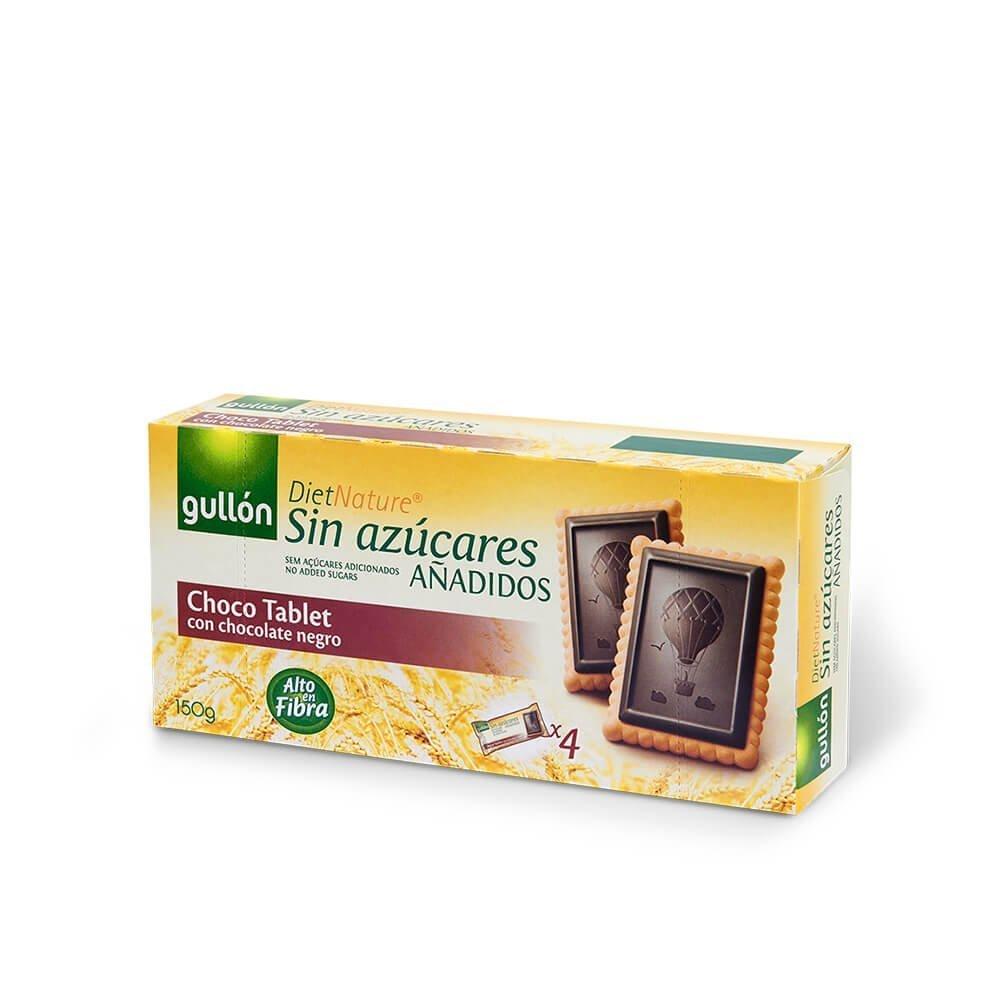 dietnature_chocotablet-negro_01_es