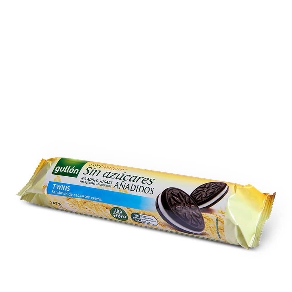 dietnature_sandwich-cacao-crema-147g_01