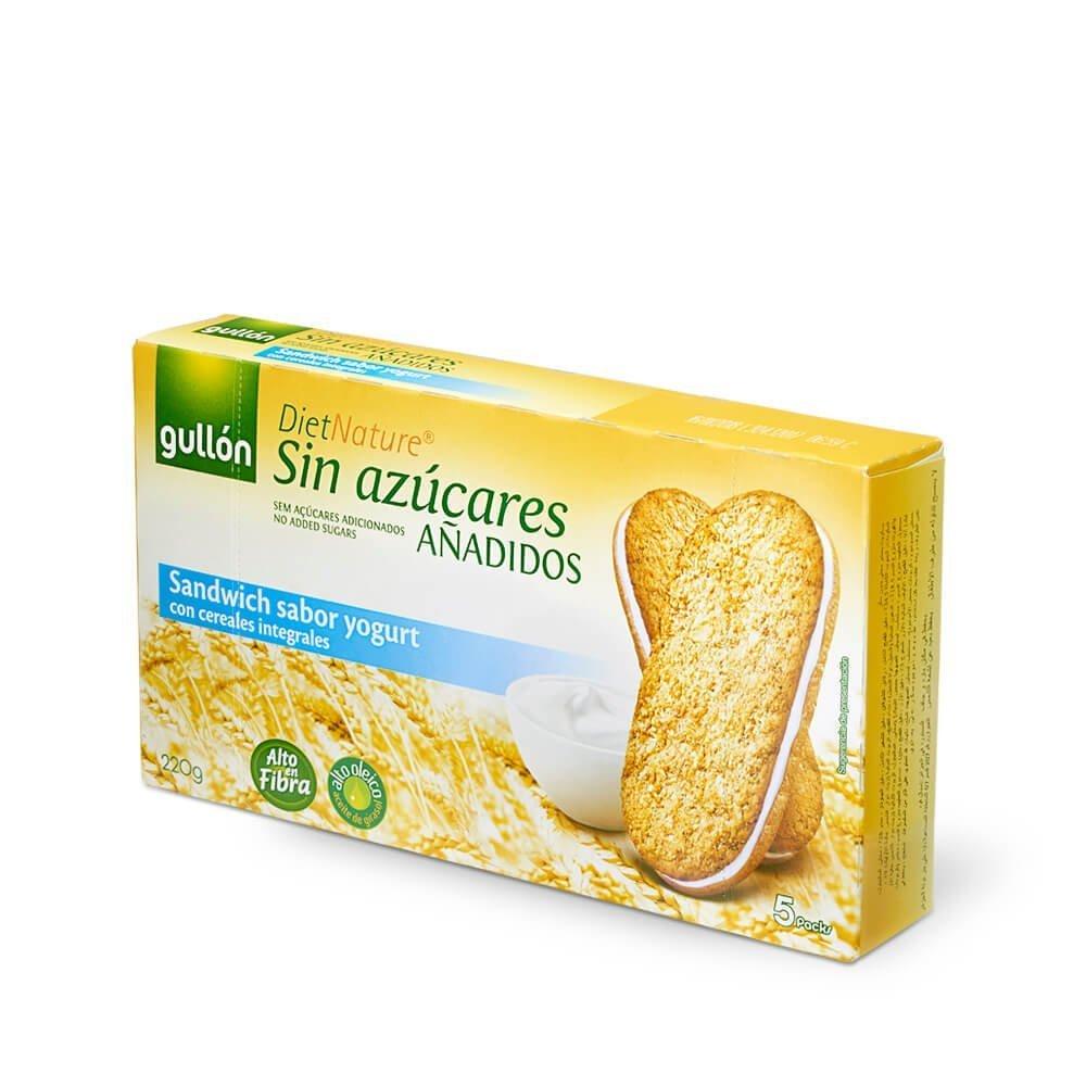dietnature_sandwich-yogur_01