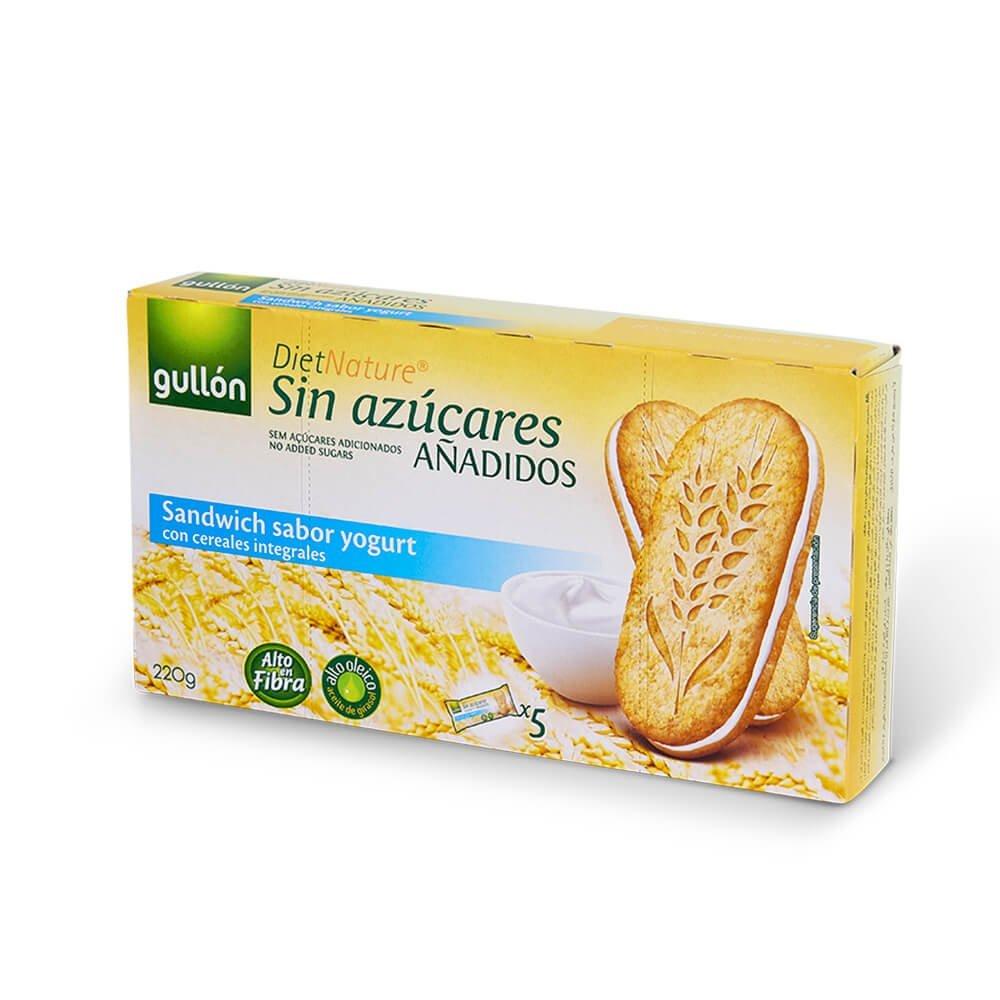 dietnature_sandwich-yogur_01_es