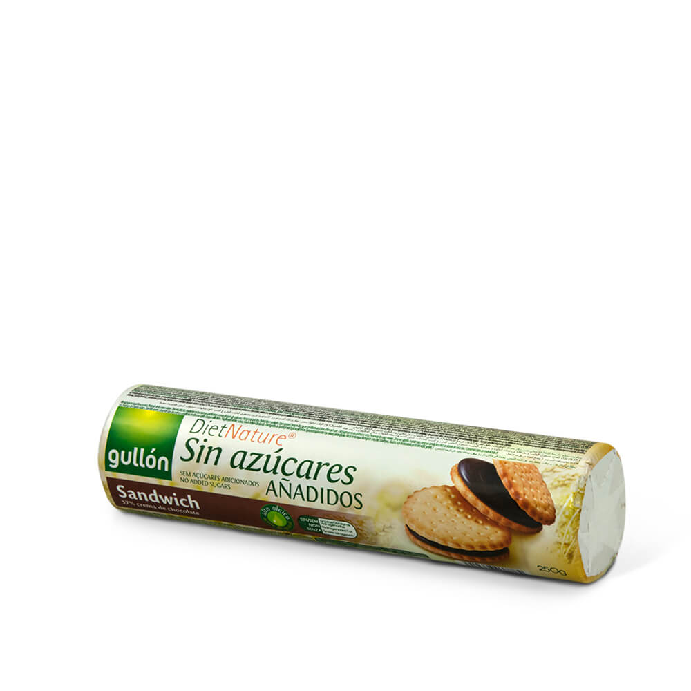 dietnature_sandwichchocolate_01