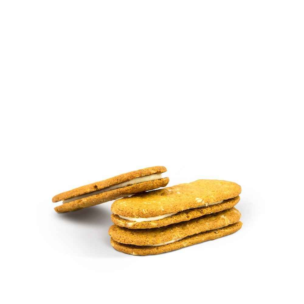 dietnature_sandwichyogur_02