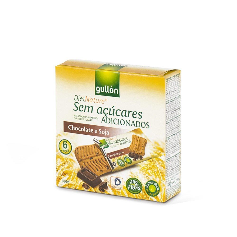 dietnature_sojachoco_01_pt2020