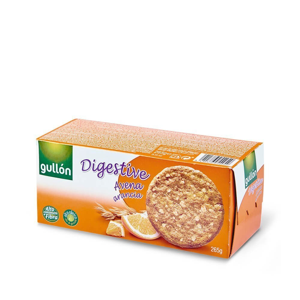 digestive_avena-naranja_01_it