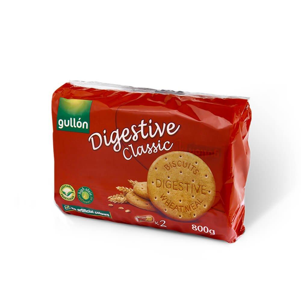 digestive_classic_01_IT