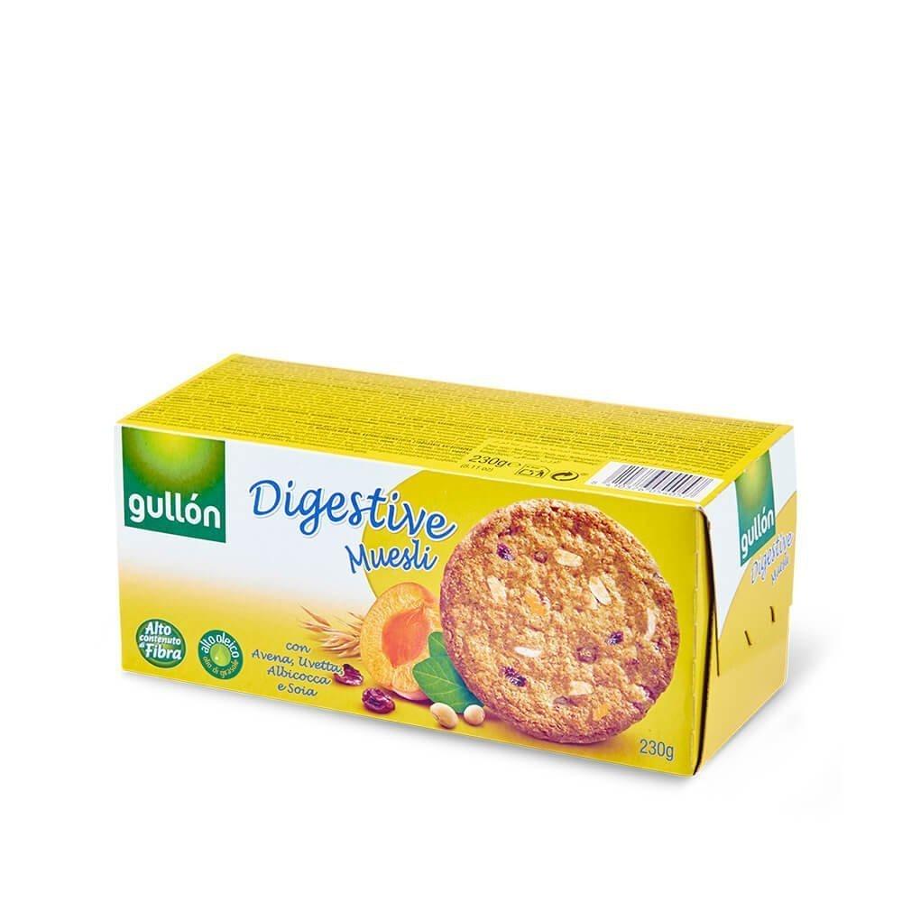 digestive_muesli_01_it