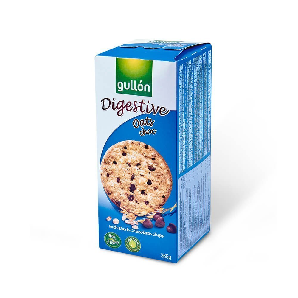 digestive_oatschoco_01_en