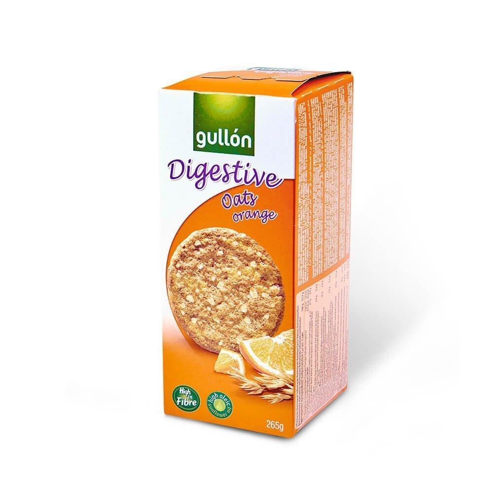digestive_orangeoats_01_en