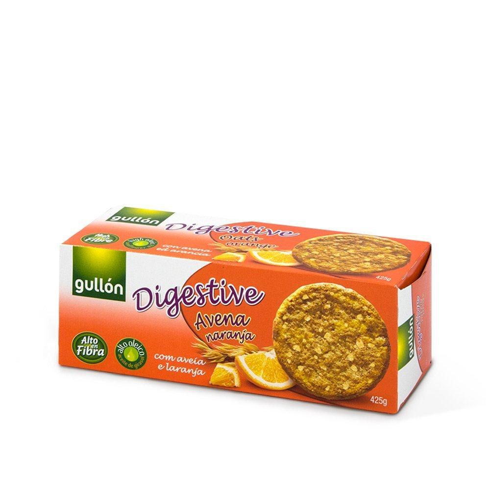 digestiveavenanaranja_01