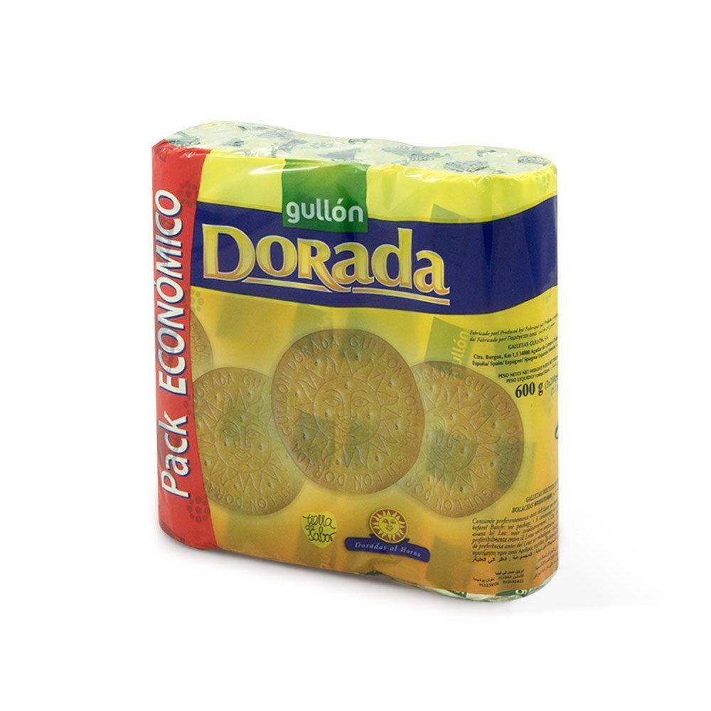 dorada600_01