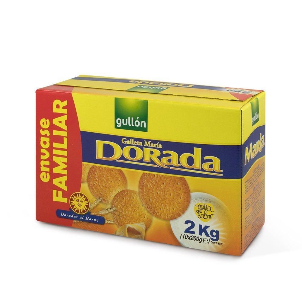 doradafamiliar_01