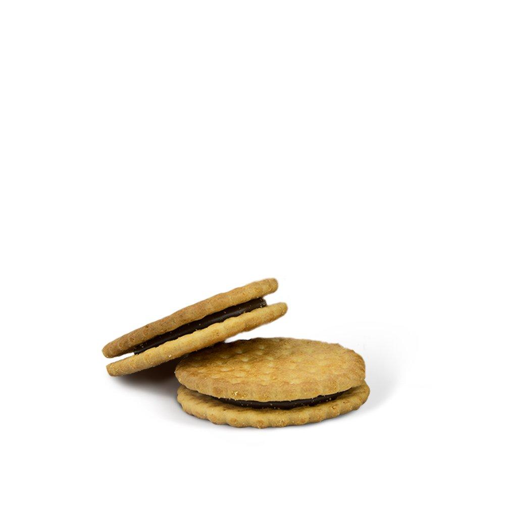 duochocolate_02