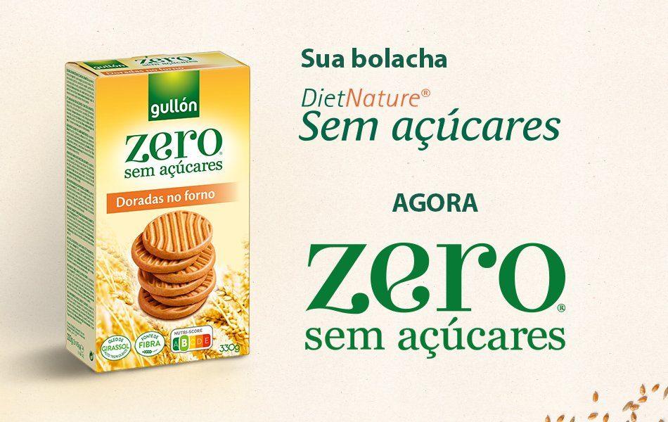 banner-diet-nature-ZERO_pt