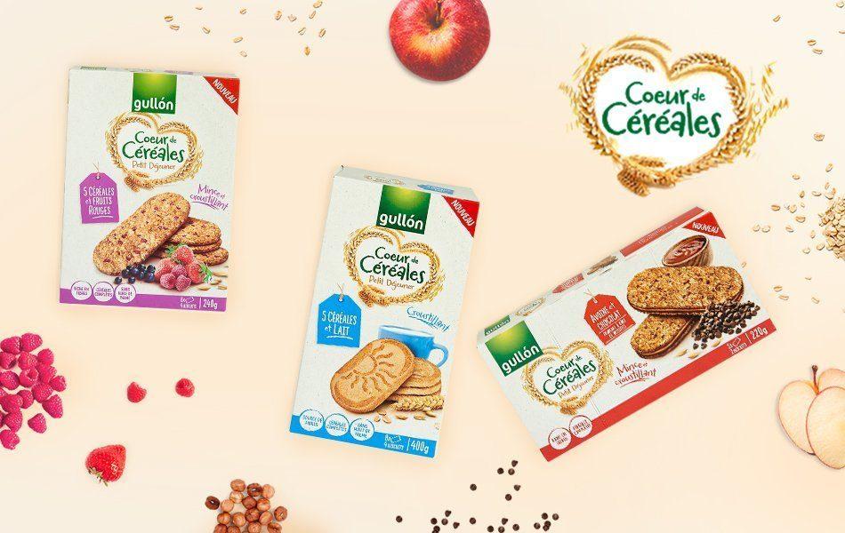 banner_coeur_de_cereales