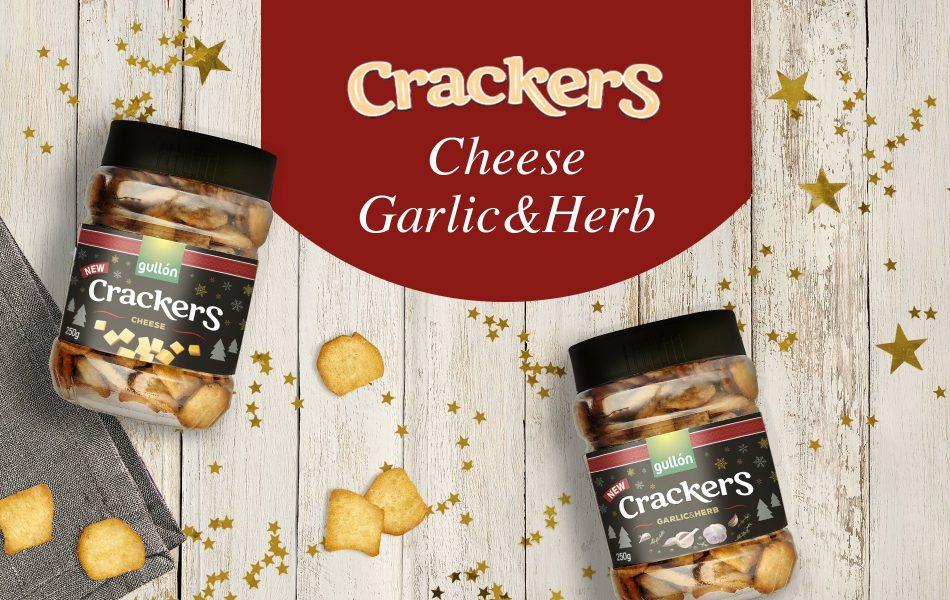 banner_crackers_cheese-carlinkherb_en