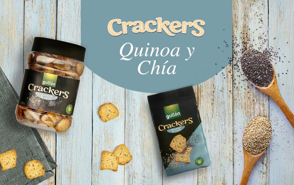 banner_crackers_chia_es