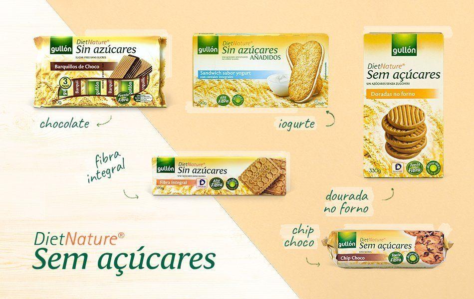 banner_diet-nature_pt