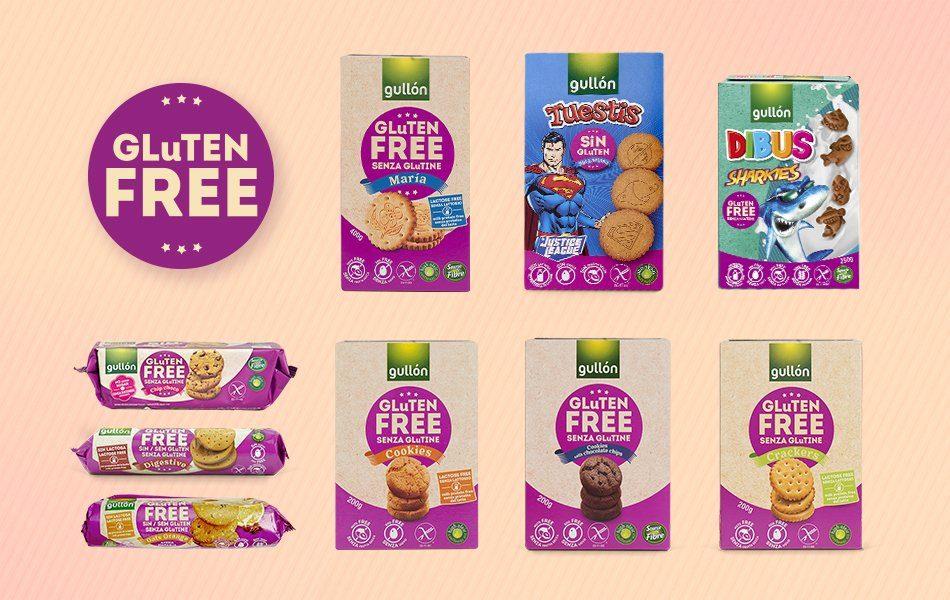 banner_gluten-free_en_it_pt