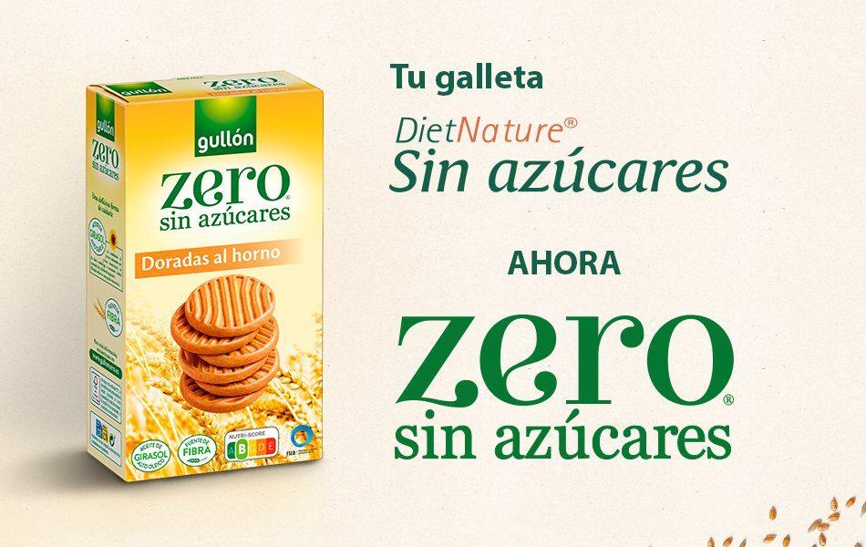 gullon-banner-diet-nature-ZERO_es-1