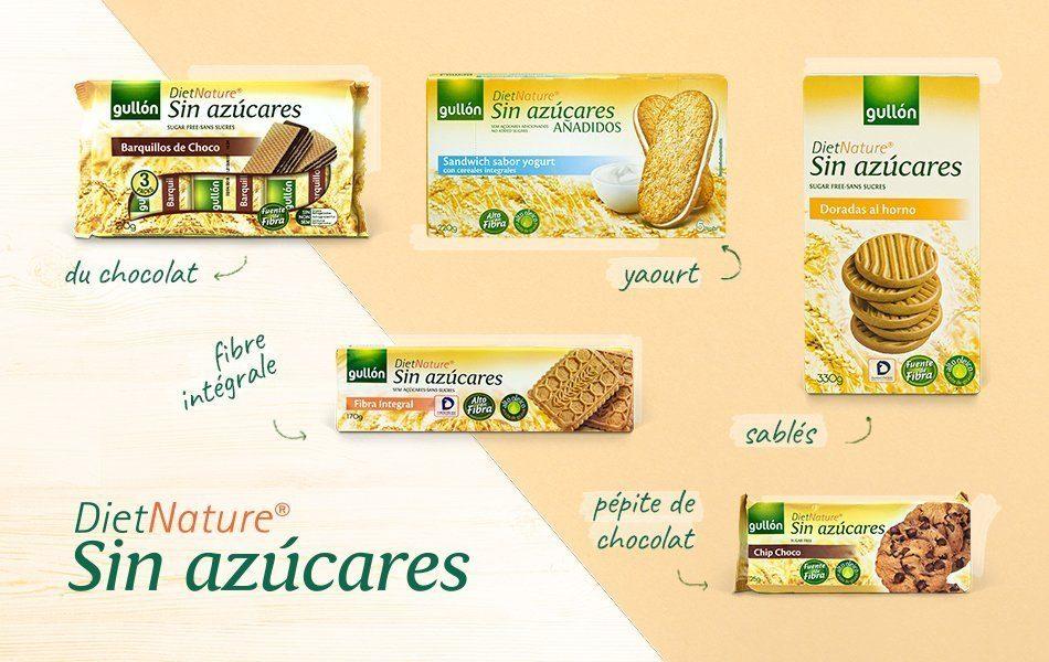 gullon-banner-diet-nature_fr