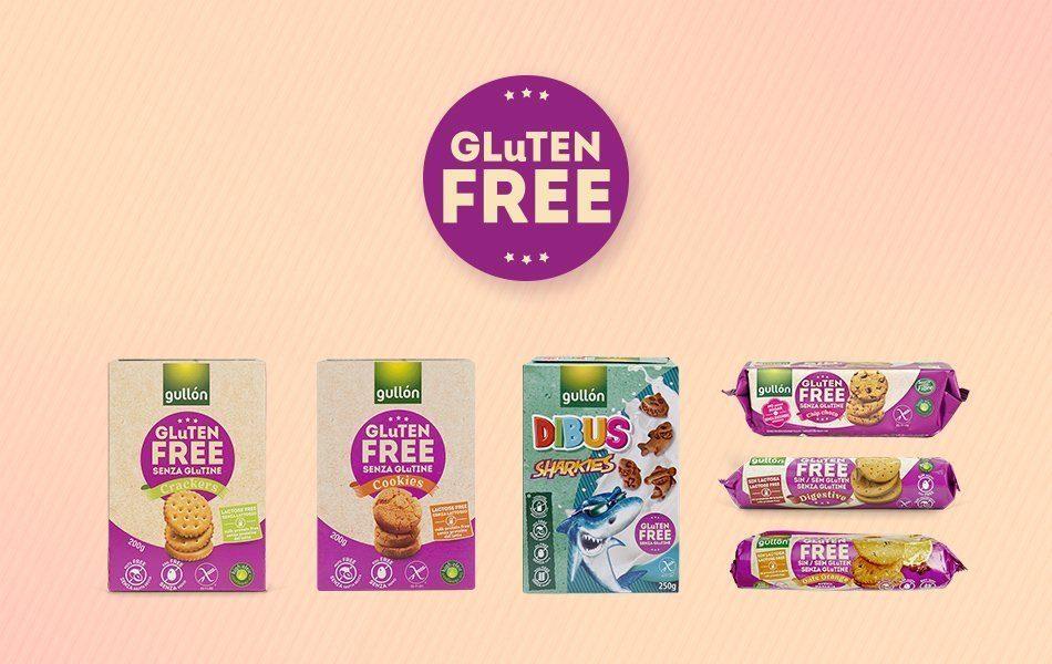gullon-banner-gluten-free_en