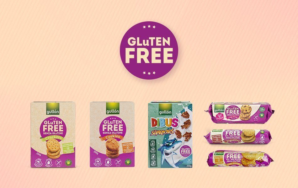 gullon-banner-gluten-free_it