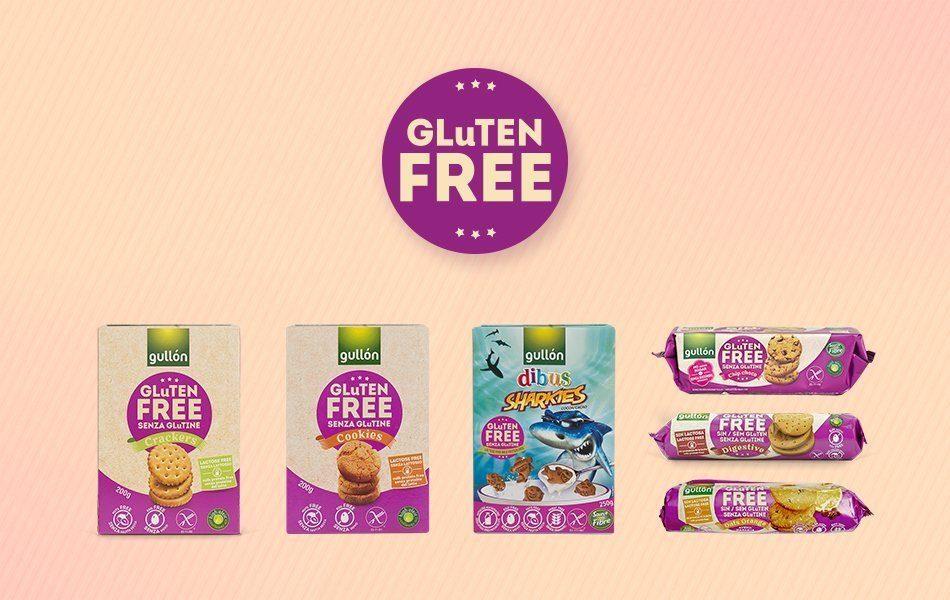 gullon-banner-gluten-free_it
