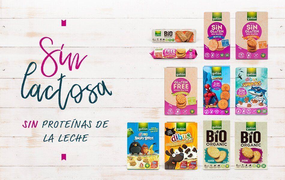 gullon-banner-sin-lactosa_es