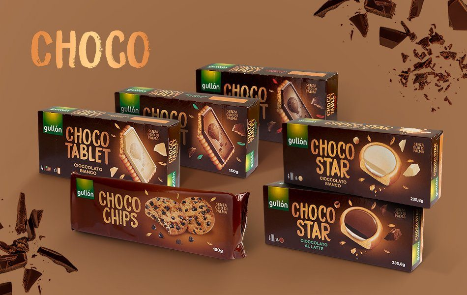 gullon_banner_choco_it