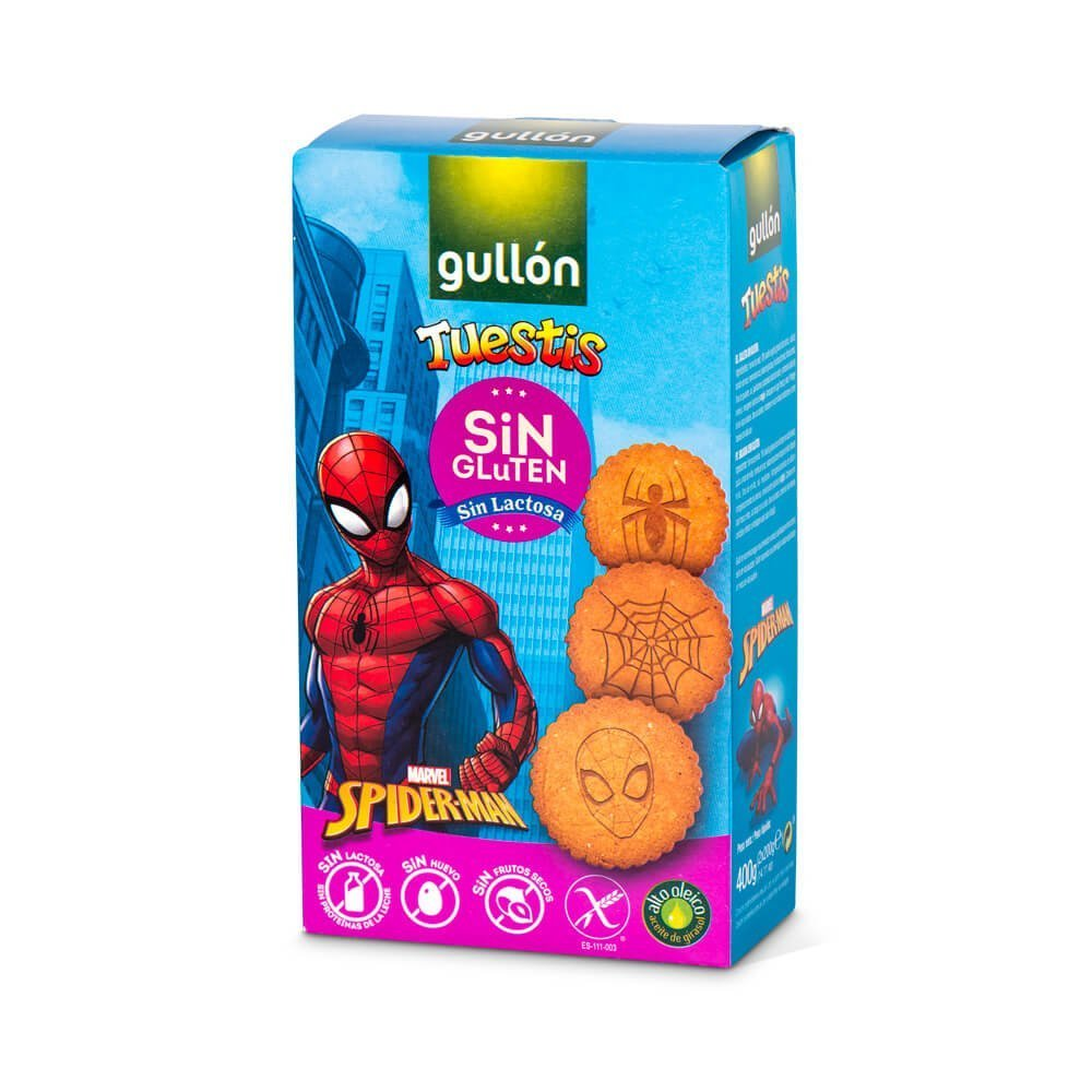 infantil_spiderman_01