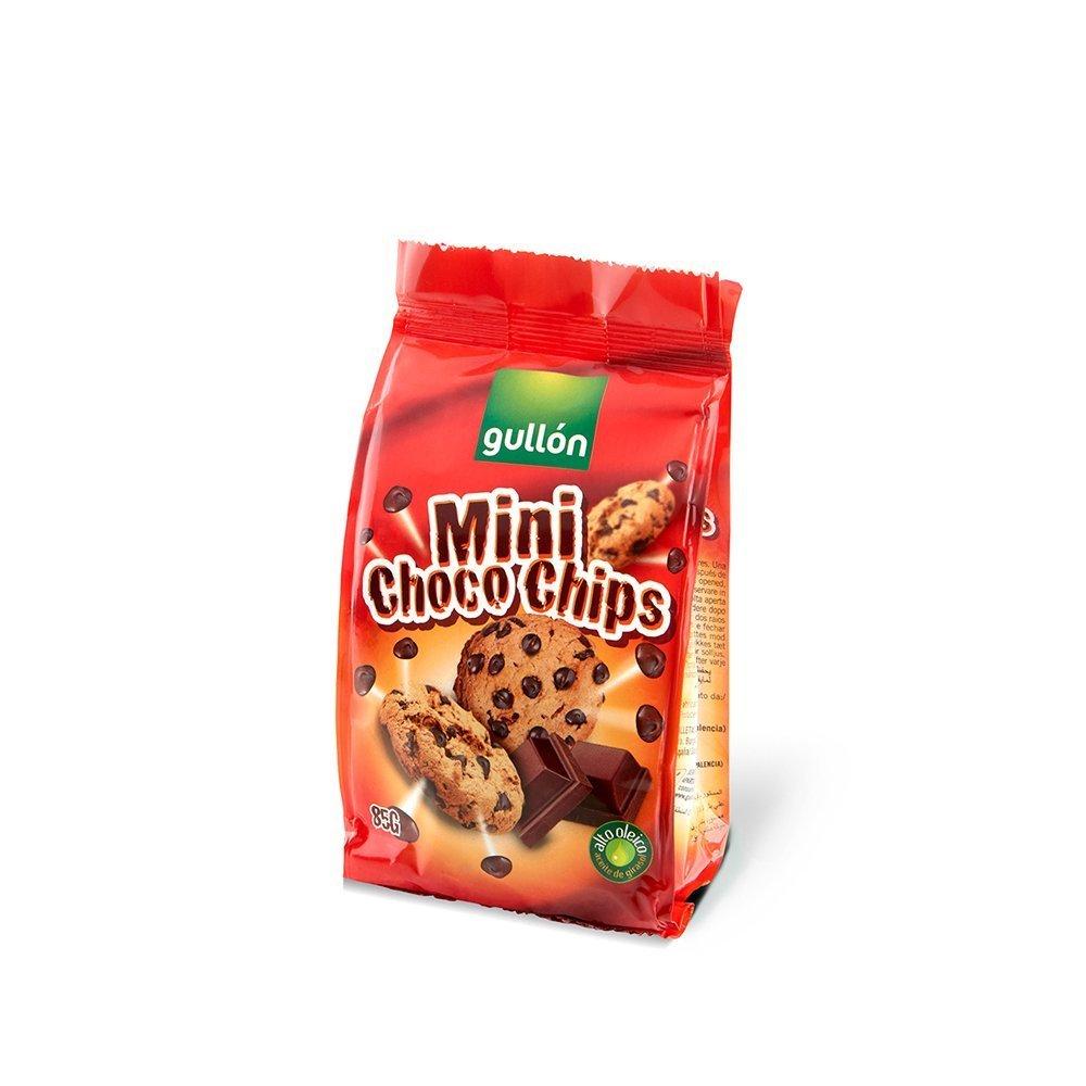 mini_choco_chips_01
