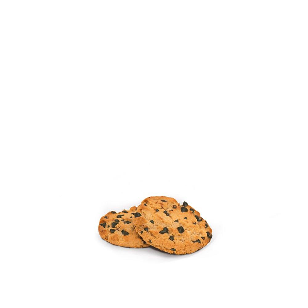 mini_choco_chips_02