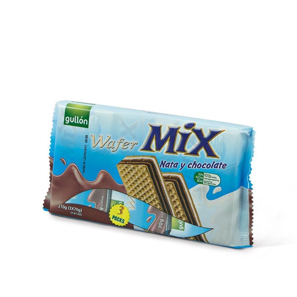 mixNatachoco_01