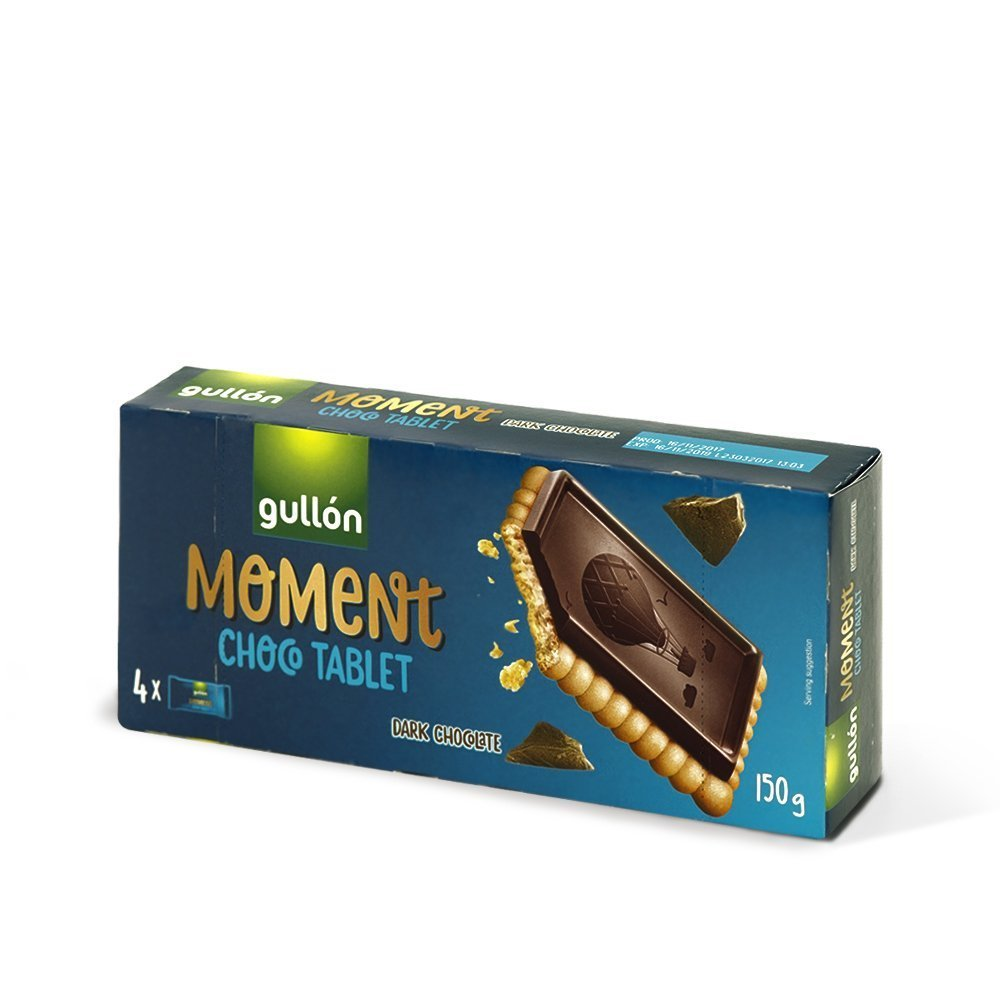 moment_choco_tablet_dark_01