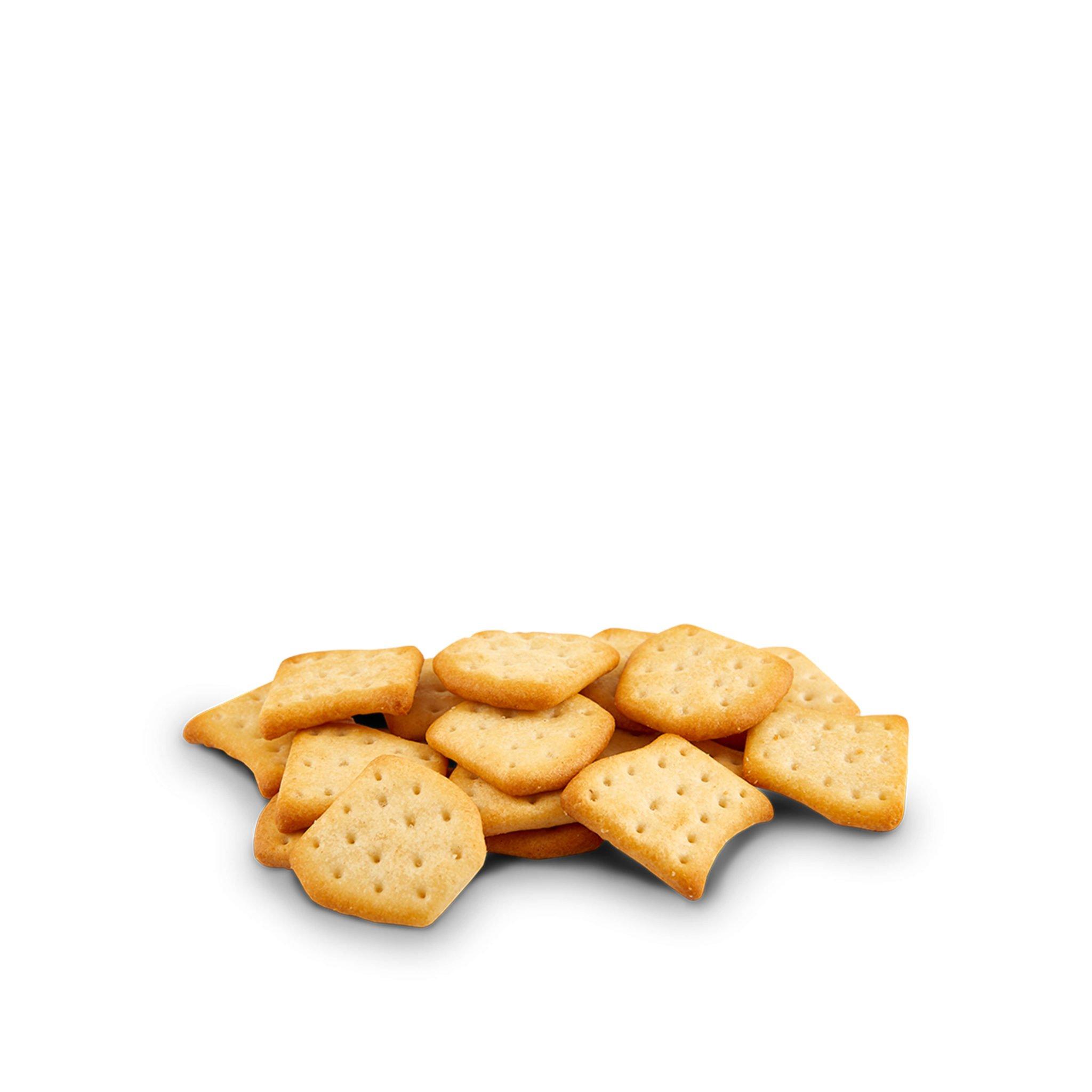 salados_crackers_cheddar_02