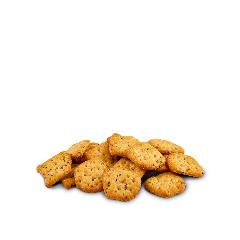 salados_crackers_quinoa-chia_02