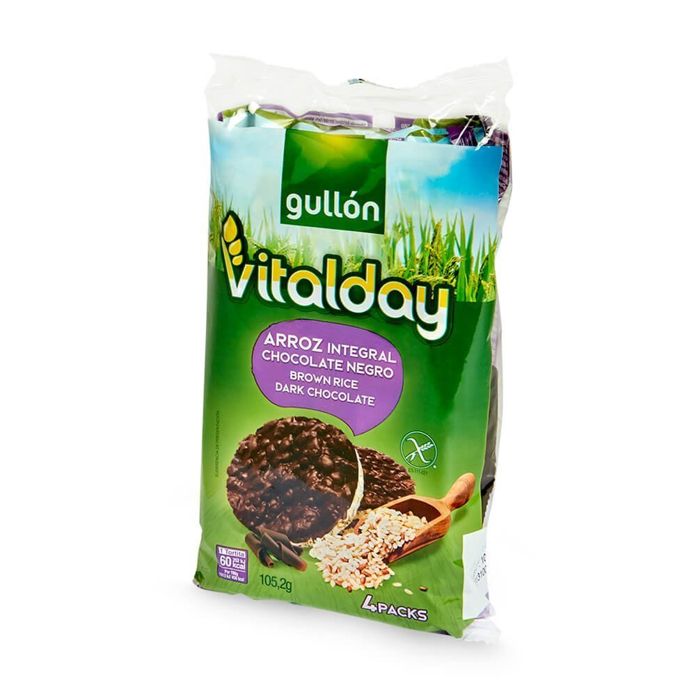 sanas-vitalday-tortita-arroz-choco_4packs_01_es