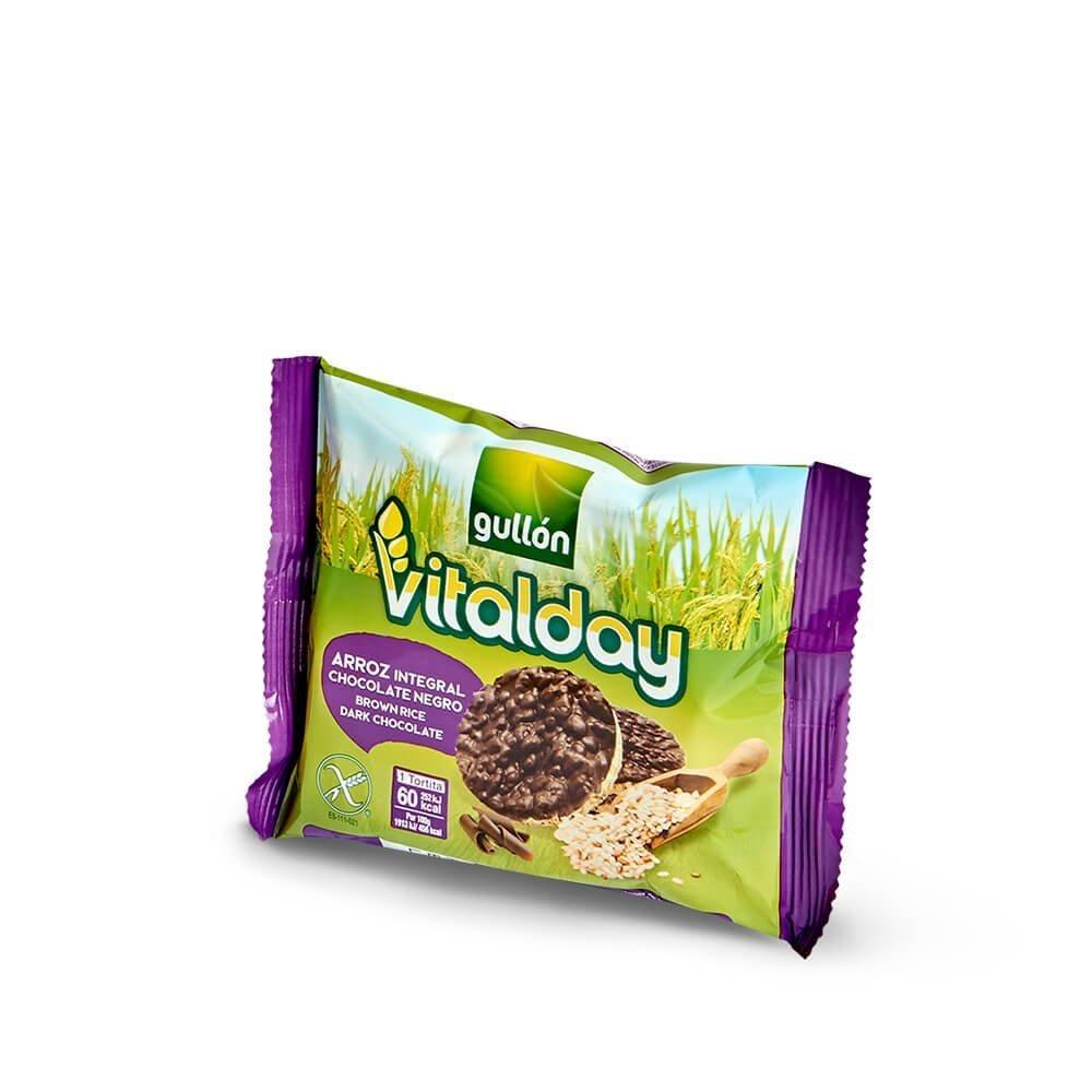 sanas-vitalday-tortita-arroz-choco_individual_01_es