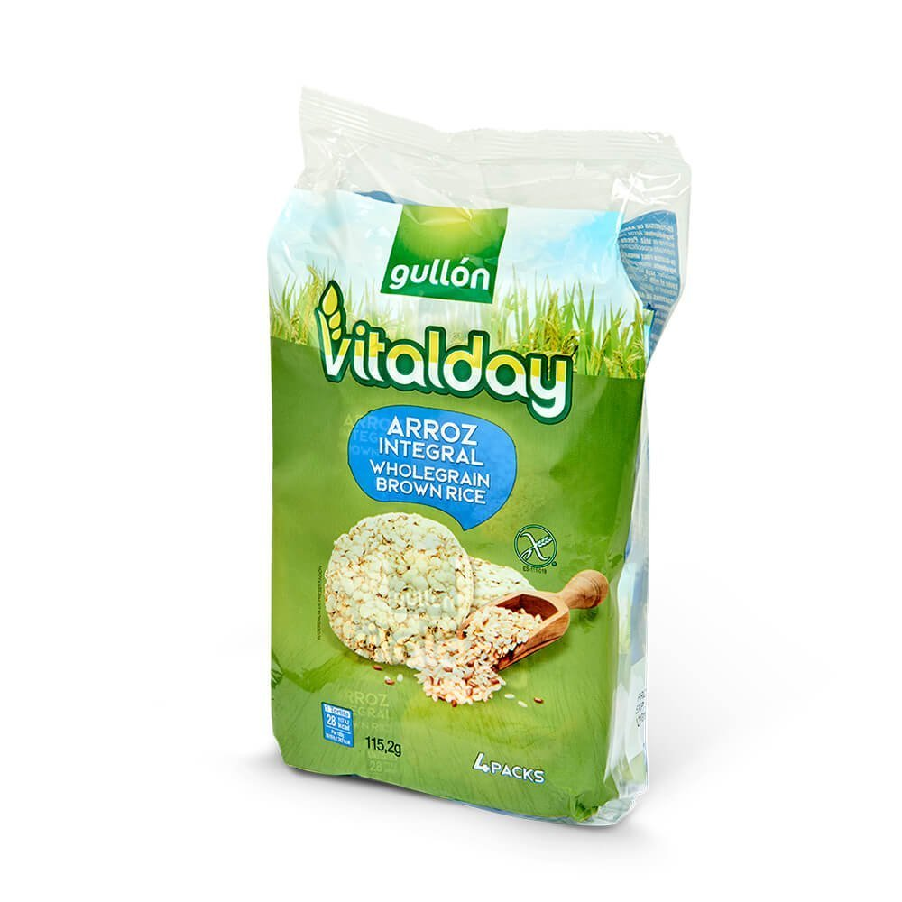 sanas-vitalday-tortita-arroz_4packs_01_es